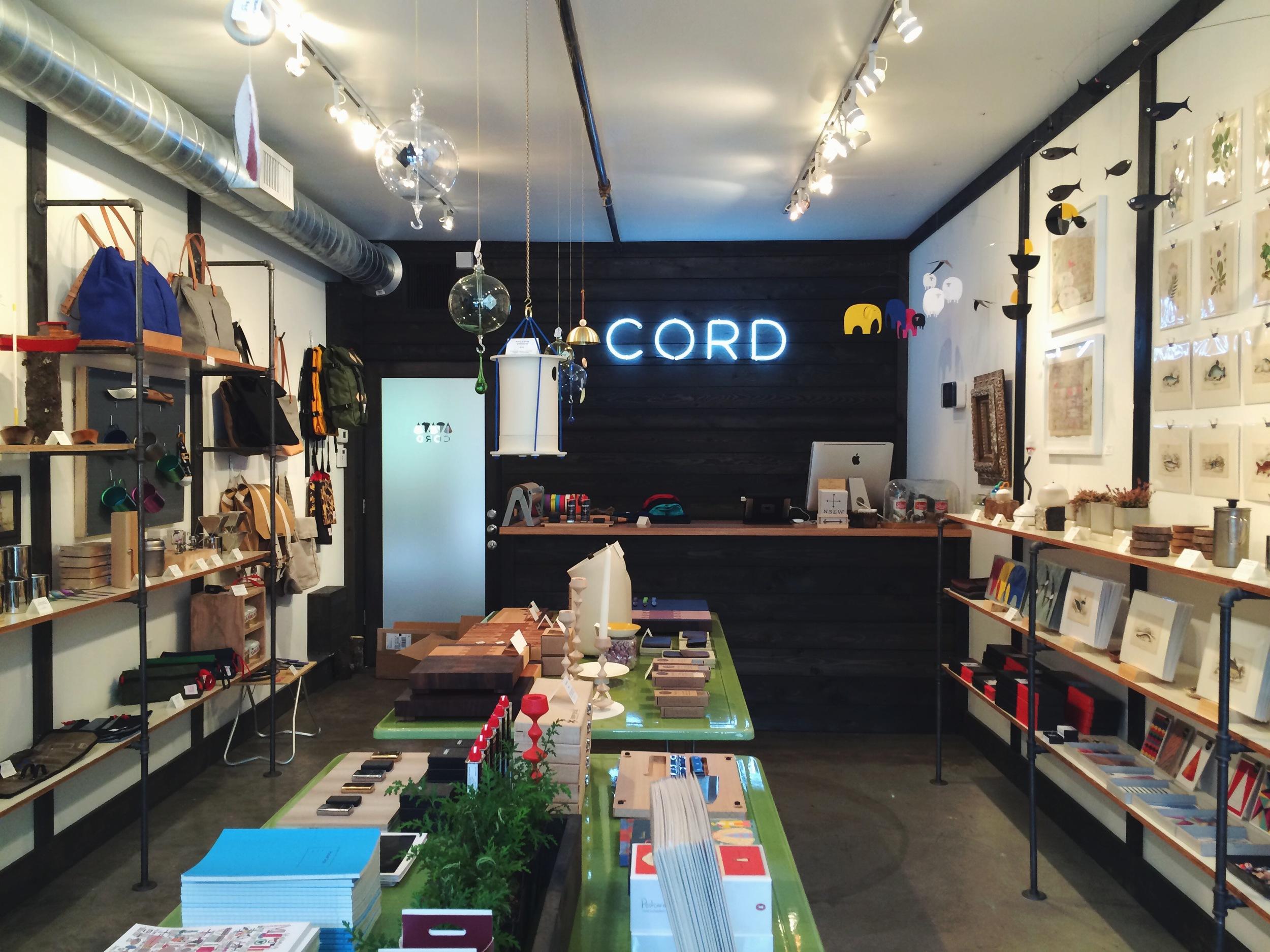 cordpdx