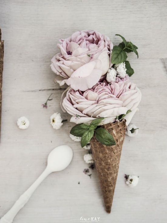 flower ice cream.jpg