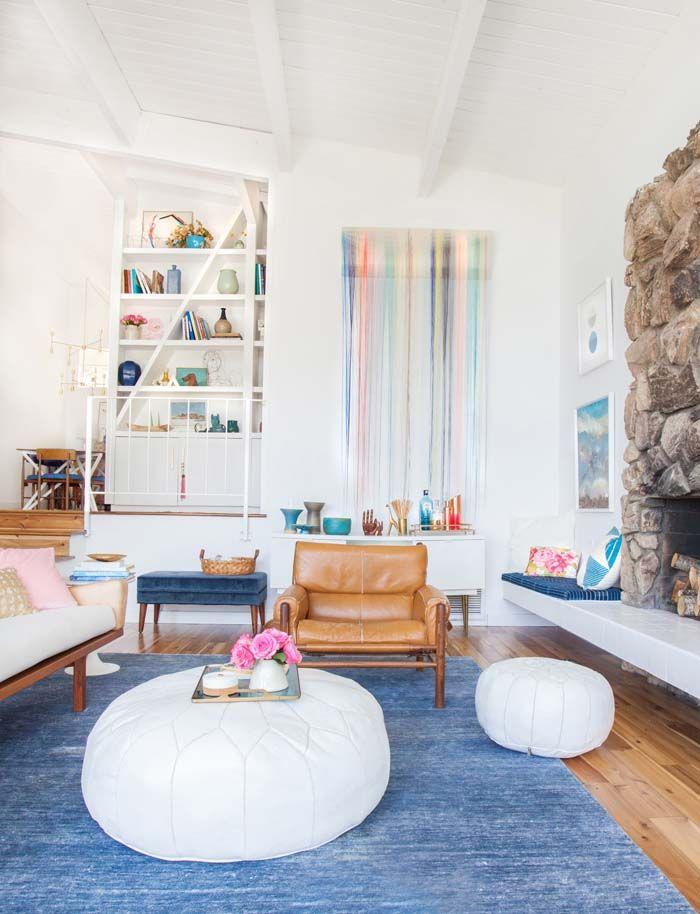emily-hendersons-living-room.jpg