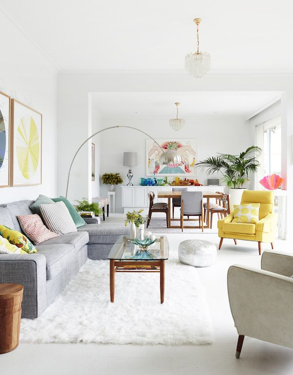 white and color living room.jpg