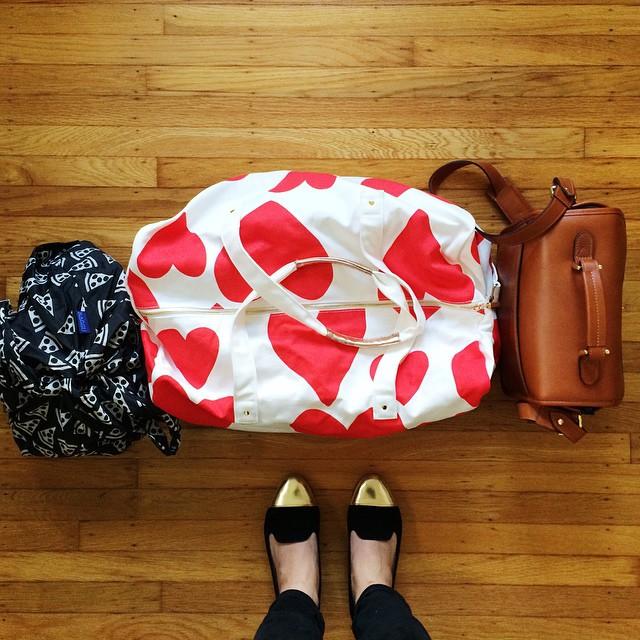 packed-mendocino.jpg