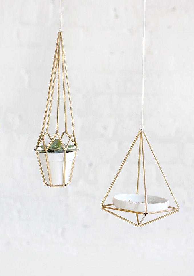 brass-hanger-diy.jpg