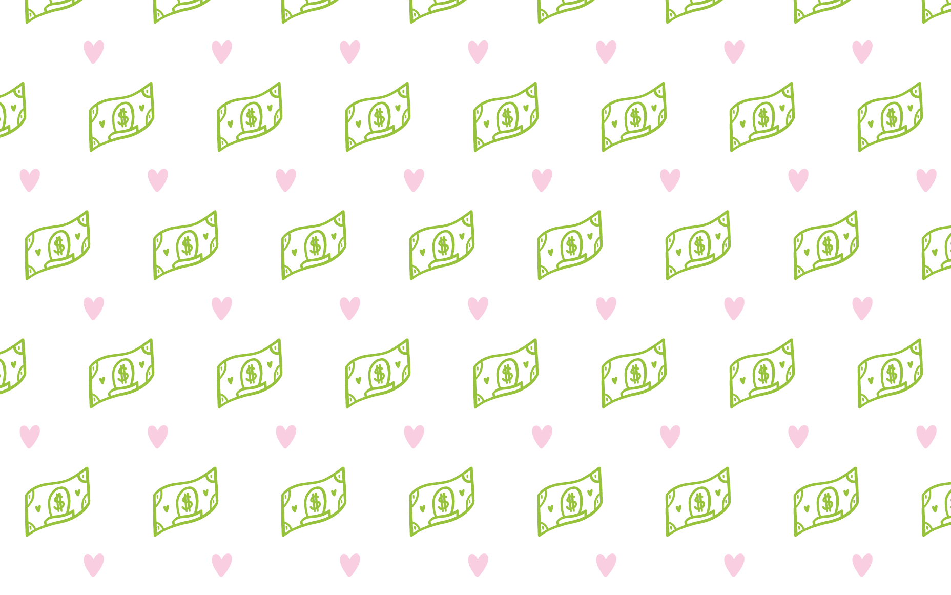 singles-wallpaper