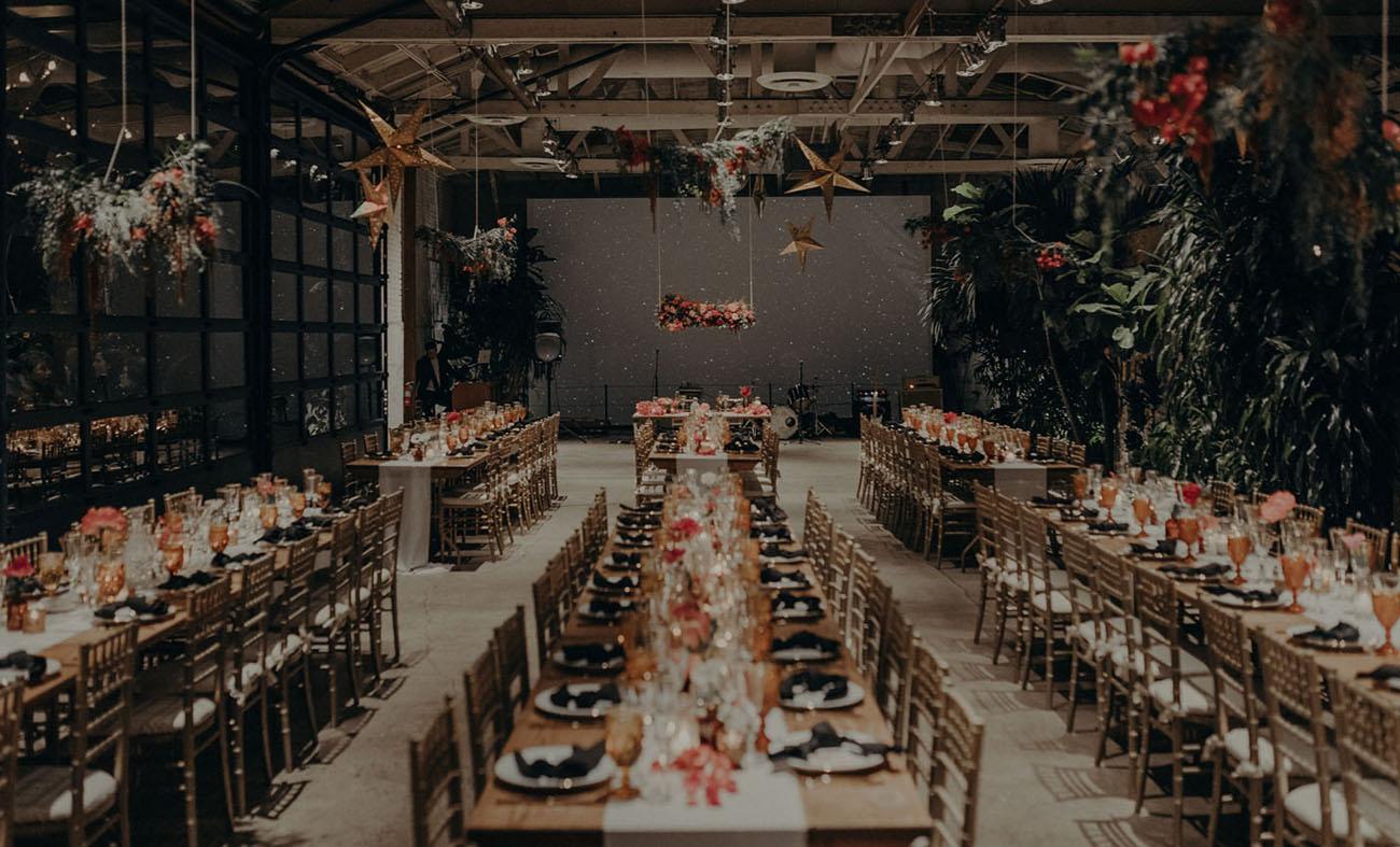 atriptothemoon-wedding-22.jpg