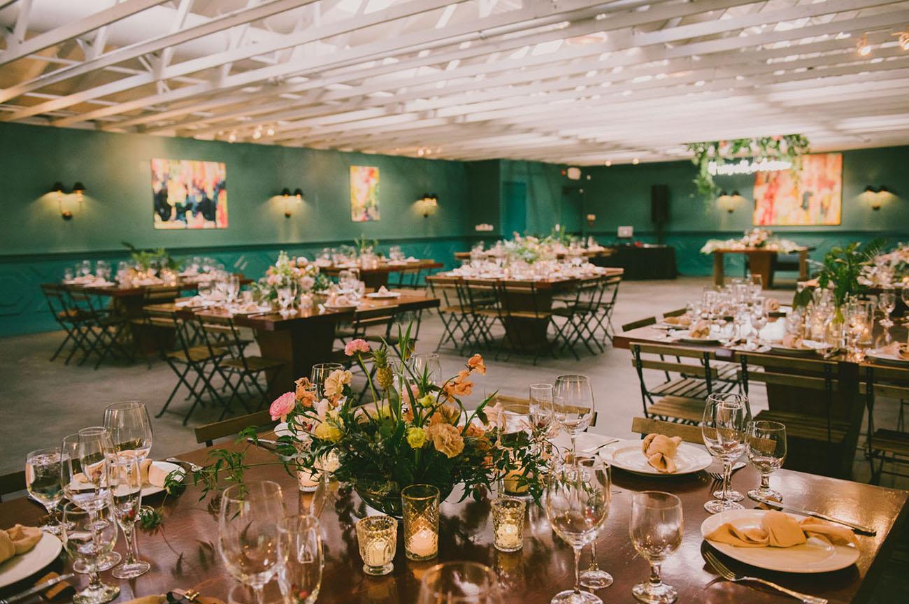 itwasalladream-wedding-33.jpg