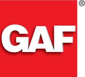 GAF_Logo_web.jpg