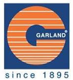 Garland Web.png