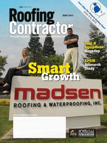 magazine_cover_RC_SmartGrowth