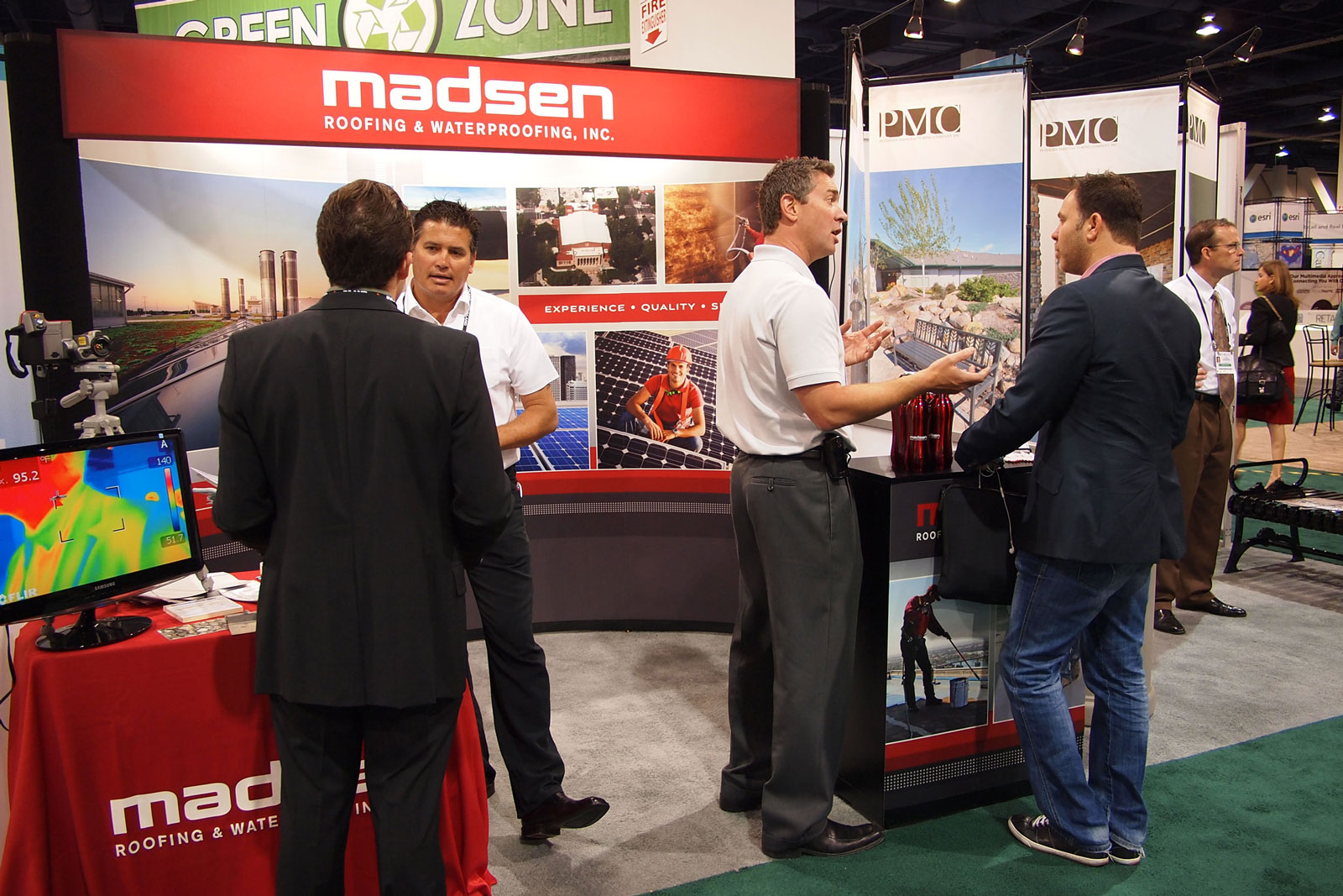 Madsen-Roof-Industry-SplashWEB.jpg