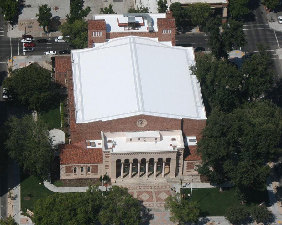 Sacramento-Memorial-Auditorium-Madsen-Roofing-Web.jpg