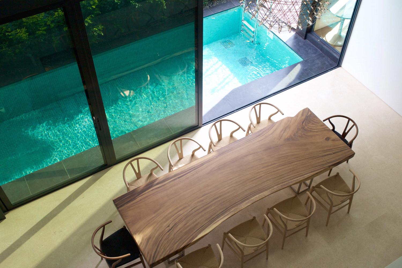 Live Edge Wood Table // Herman Furniture Singapore.jpg