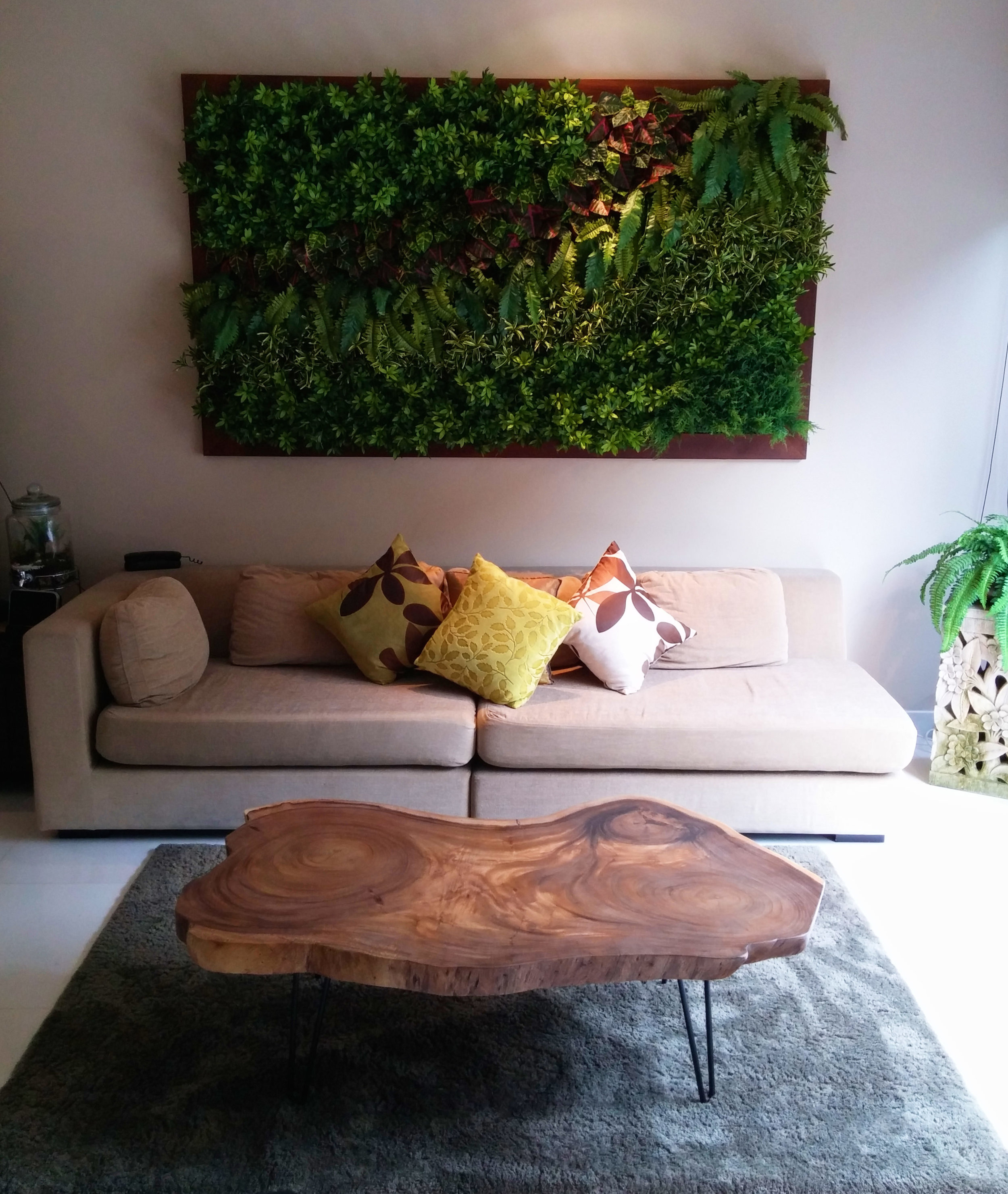 Suar Wood Coffee Table // Herman Furniture Singapore.jpg