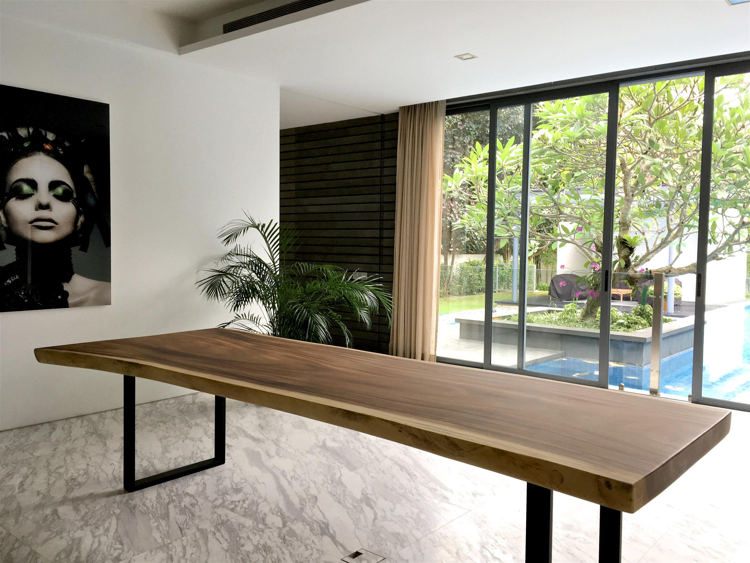 Suar Wood Table Big House // Herman Furniture Singapore.jpg