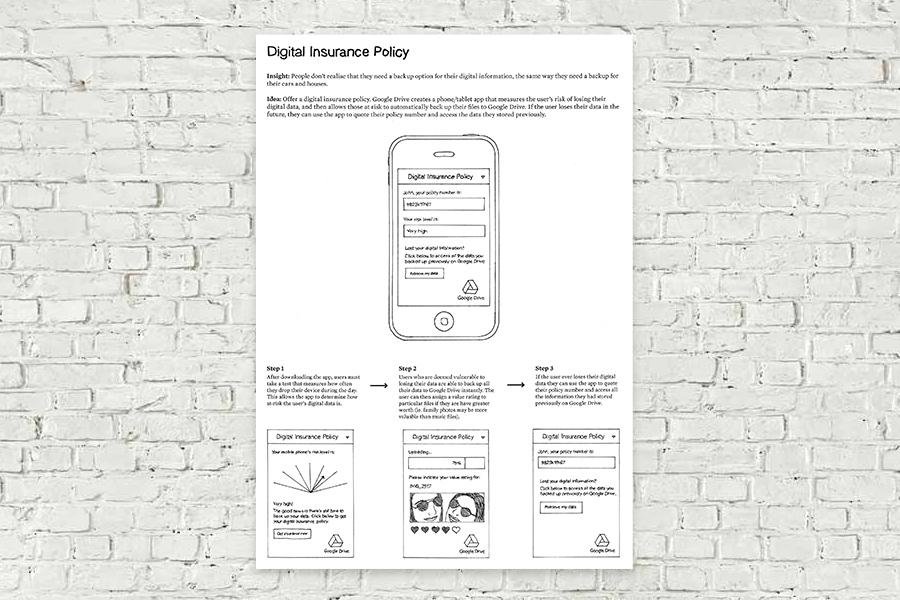 Brief 04 - Digital