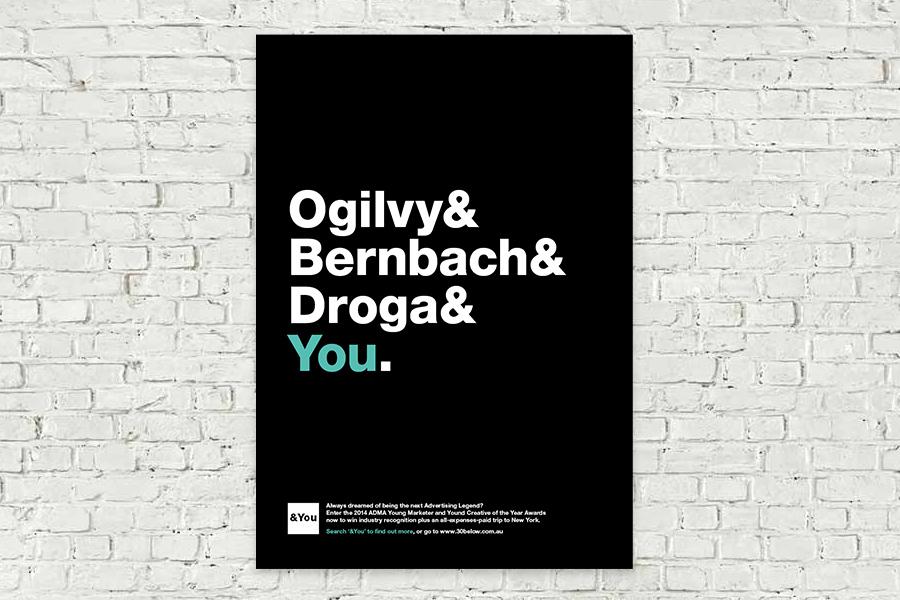 Poster_ADMA_02.jpg