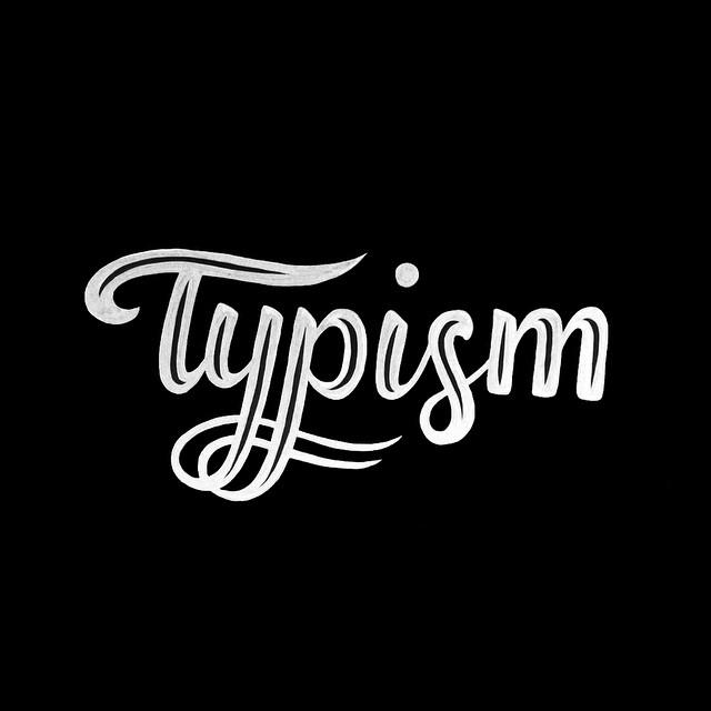 TiiaMetzke_Typism