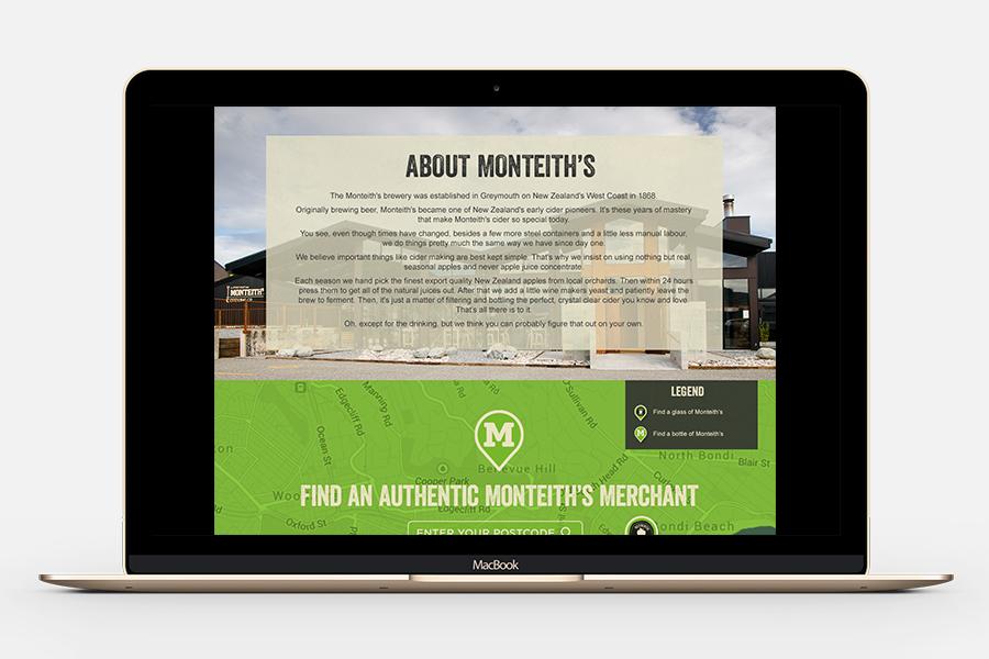 MacLaptop_Monteiths_03.jpg