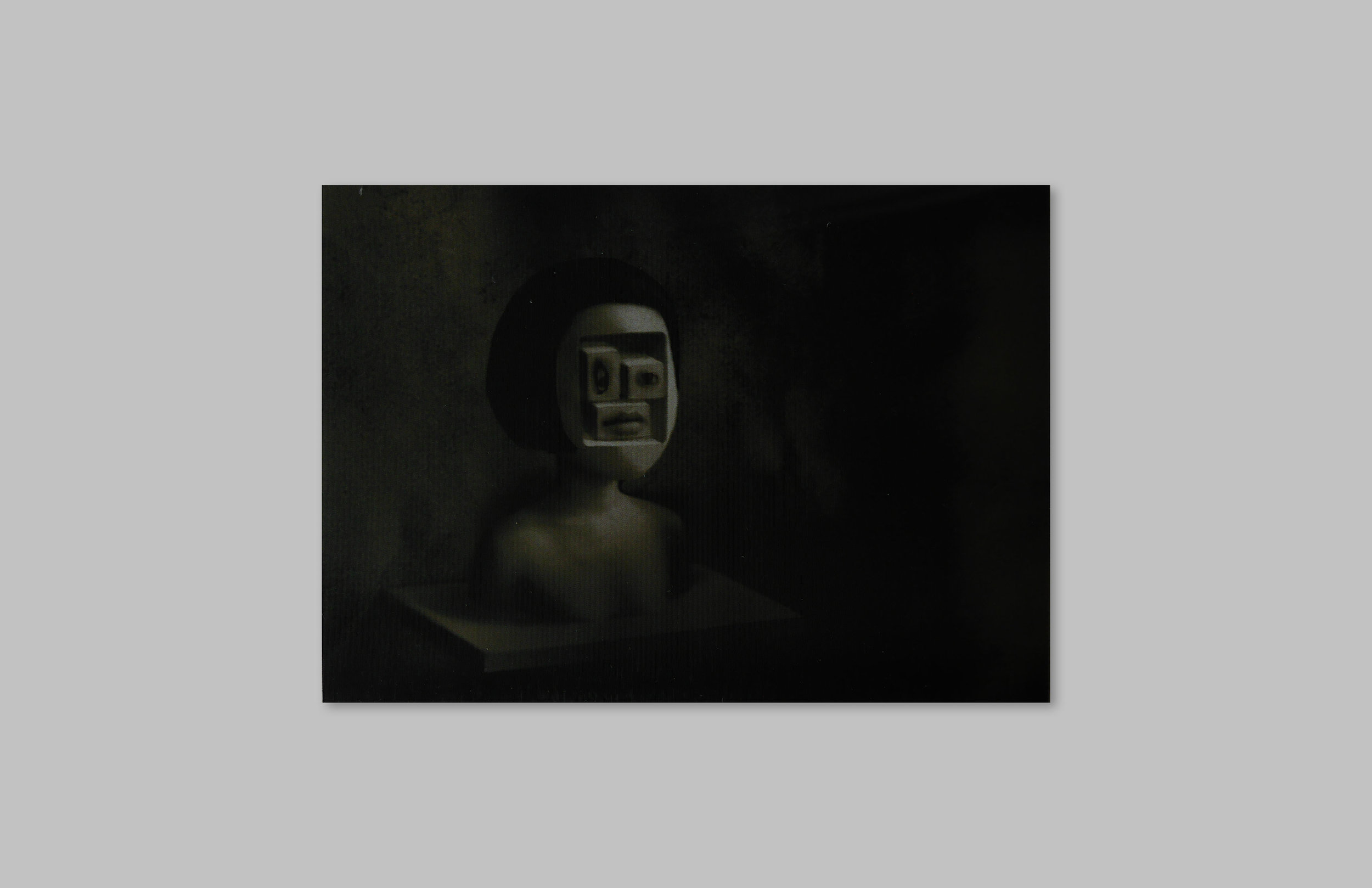 sample-postcard-photo-b-v02.jpg