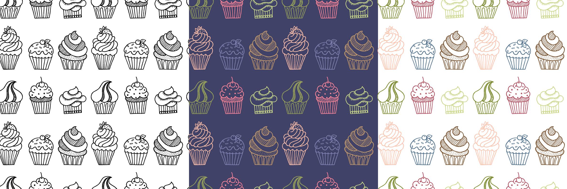 CupcakesIllustration.jpg