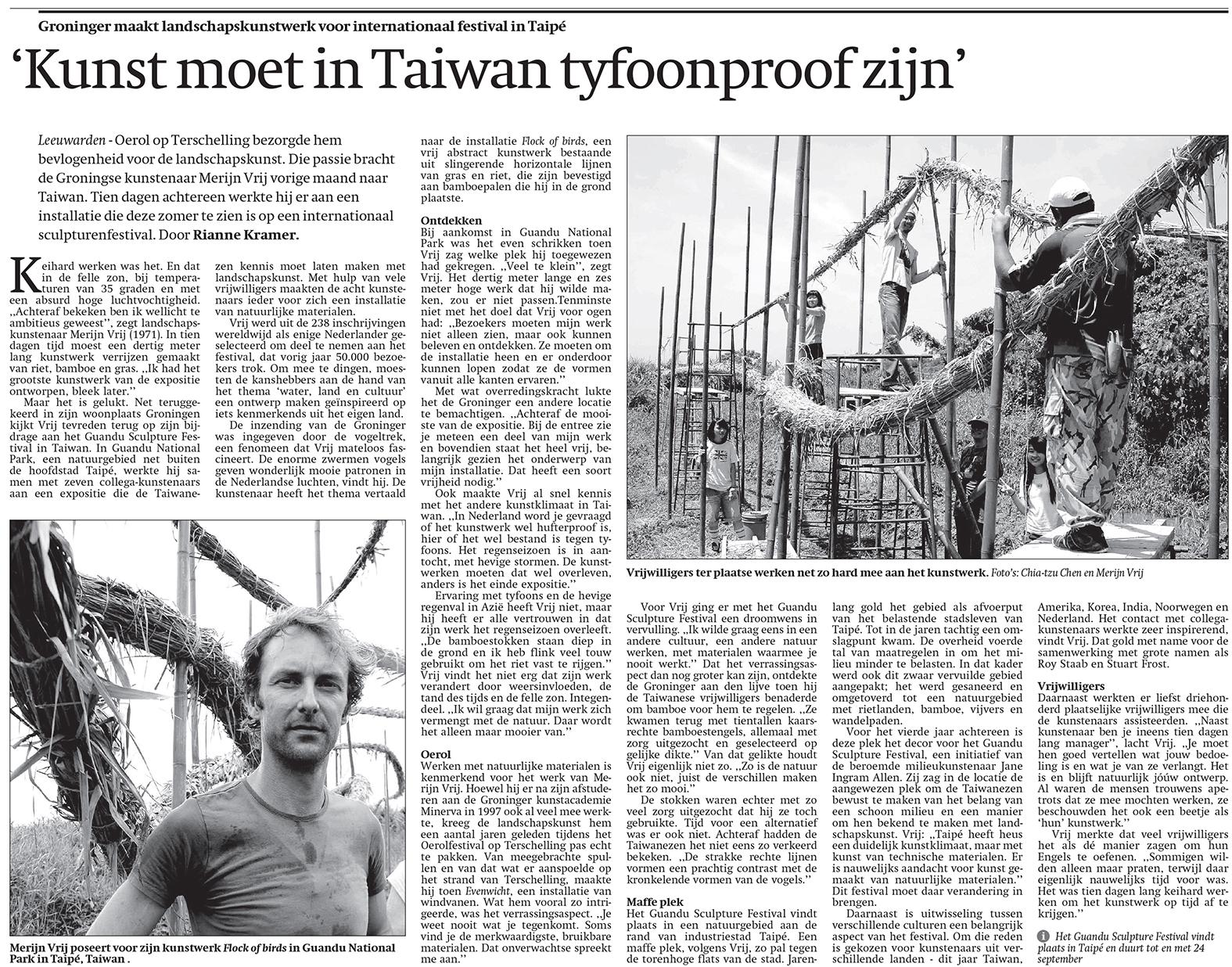 MVrij_TaiwanFOB_krant1.jpg