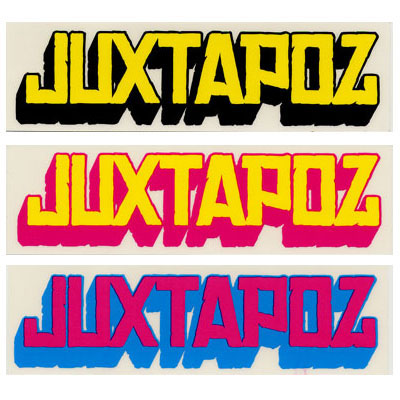 Jux Logo.jpg
