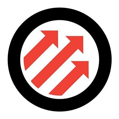 Pitchfork Logo.jpg