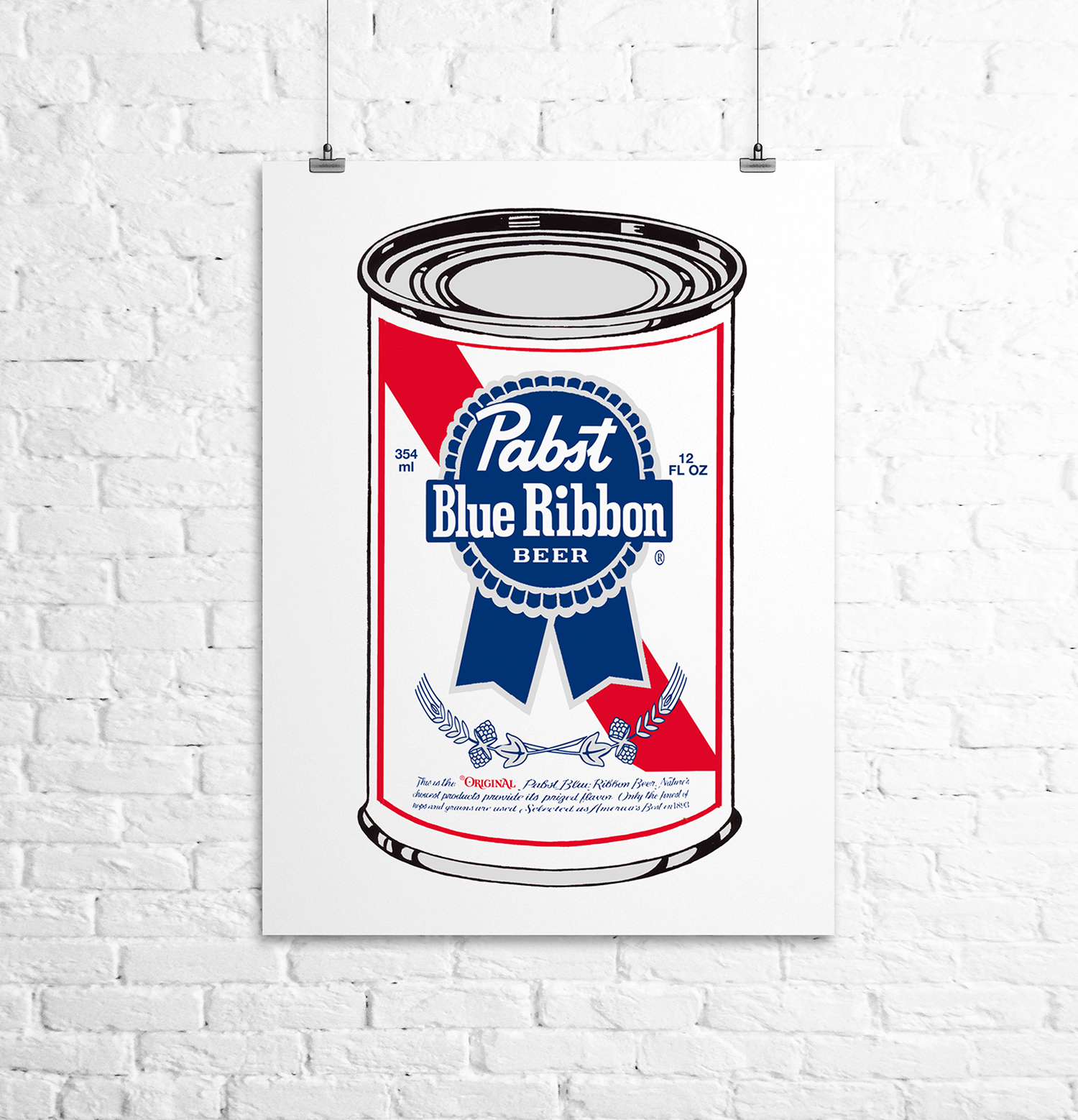 PBR Poster Mock UP web.jpg