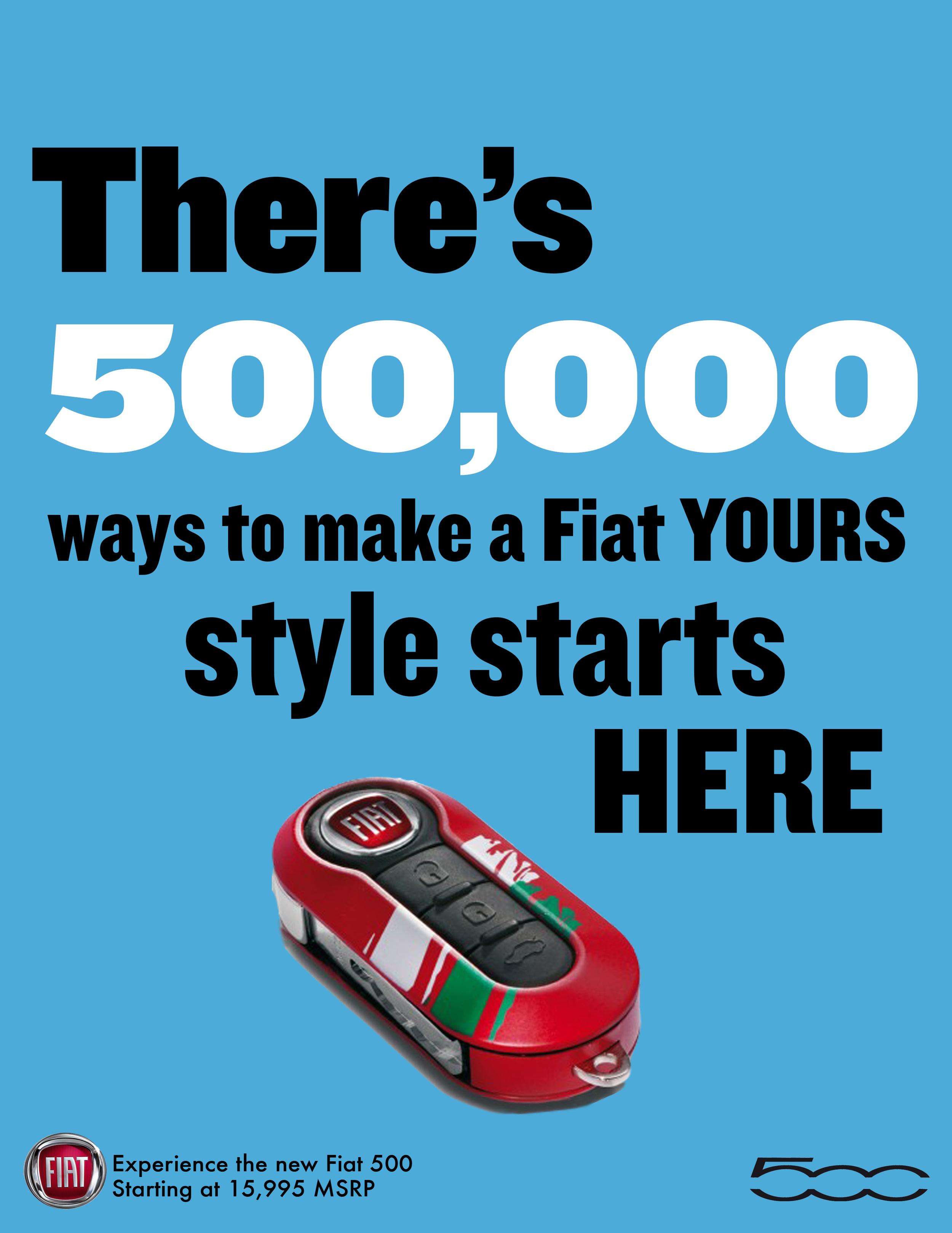 Fiat Final 3.jpg