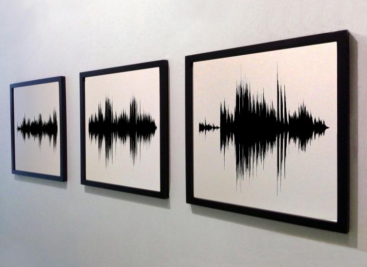"""Jeff Buckley – """"Hallelujah"""""""
