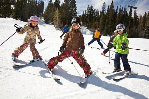 skiing-exercise.jpg