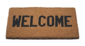 welcome1-300x163.jpg