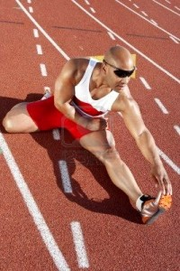 5475742-track-athlete-warming-up1-200x300.jpg