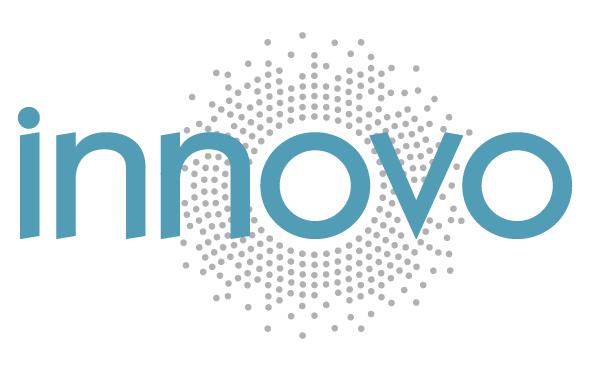 Innovo-Logo.png