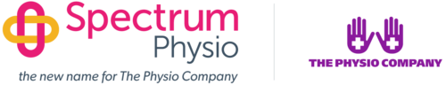 Spectrum+physio+The+Physio+Company+Logo.png