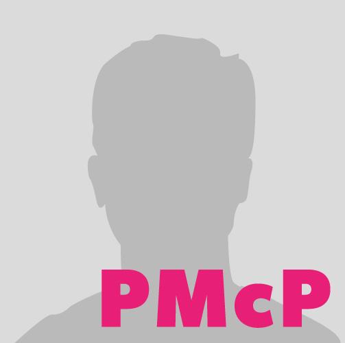 Physio-Placeholder-Template-PaulineMcPhillips.jpg