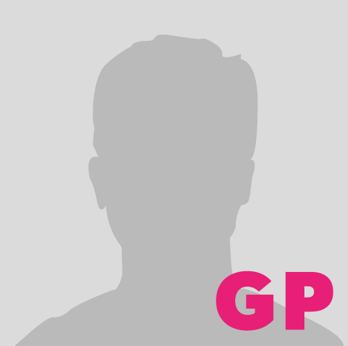 Genius-Prabha-Placeholder-Template.jpg