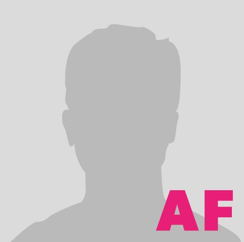 Andrew-Fleet.jpg