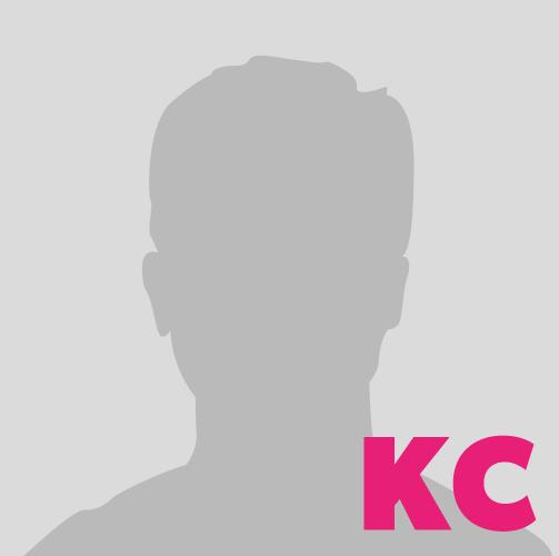 Kevin-Cassidy.jpg