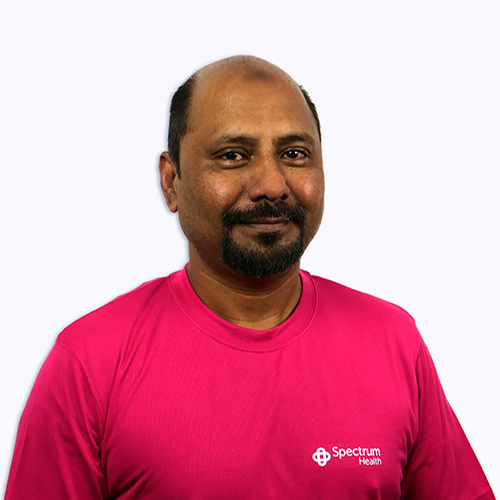 Muhammad Sohail Akhter,Chartered Physiotherapist - Muhammad is a fully licensed Chartered Physiotherapist with current membership of the ISCP (Irish Society..