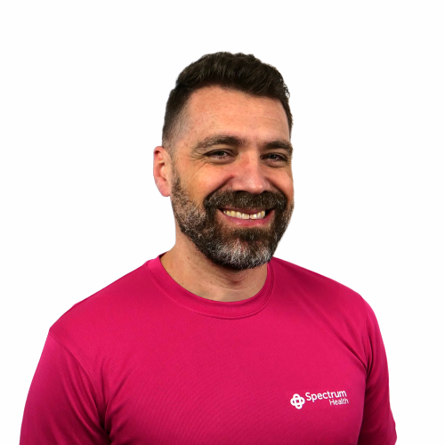 Lëandro Araujo,Chartered Physiotherapist - Leandro is a fully insured Chartered Physiotherapist with current membership of the Chartered Society..