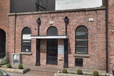 Clifton Court - Clifton Court,Fitzwilliam Street Lower