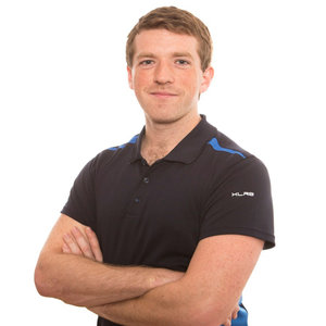Ruairí O'Donohoe,Chartered Physiotherapist - Ruairí is a graduate of University College Dublin, and a current member of the ISCP (Irish Society of Chartered Physiotherapists)…