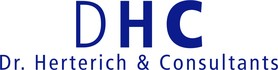 DHC Dr. Herterich & Consultants