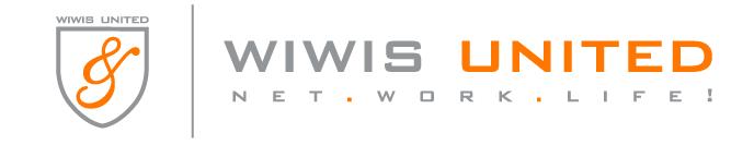 wiwisunited