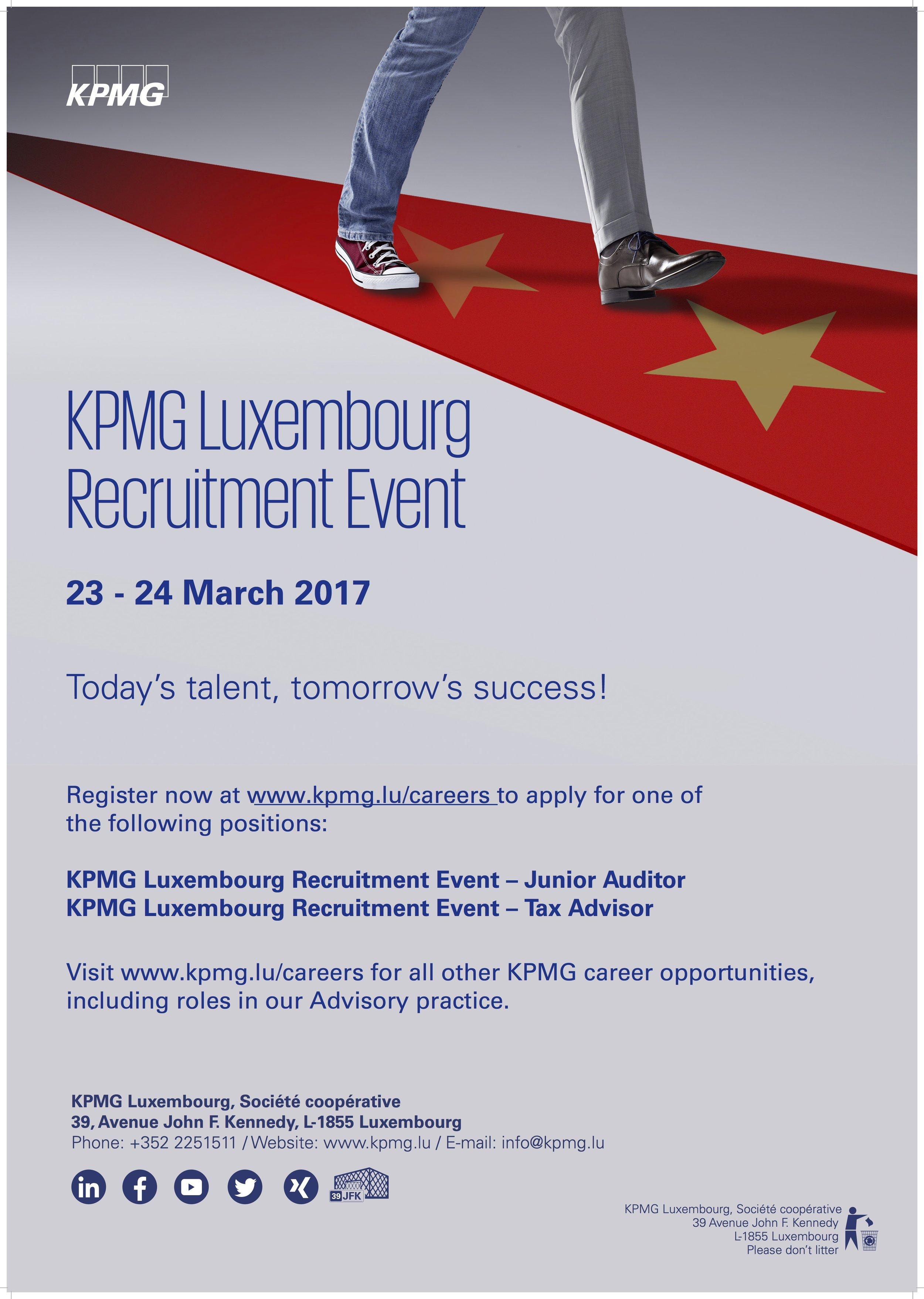 KPMGRecruitingEvent.jpg