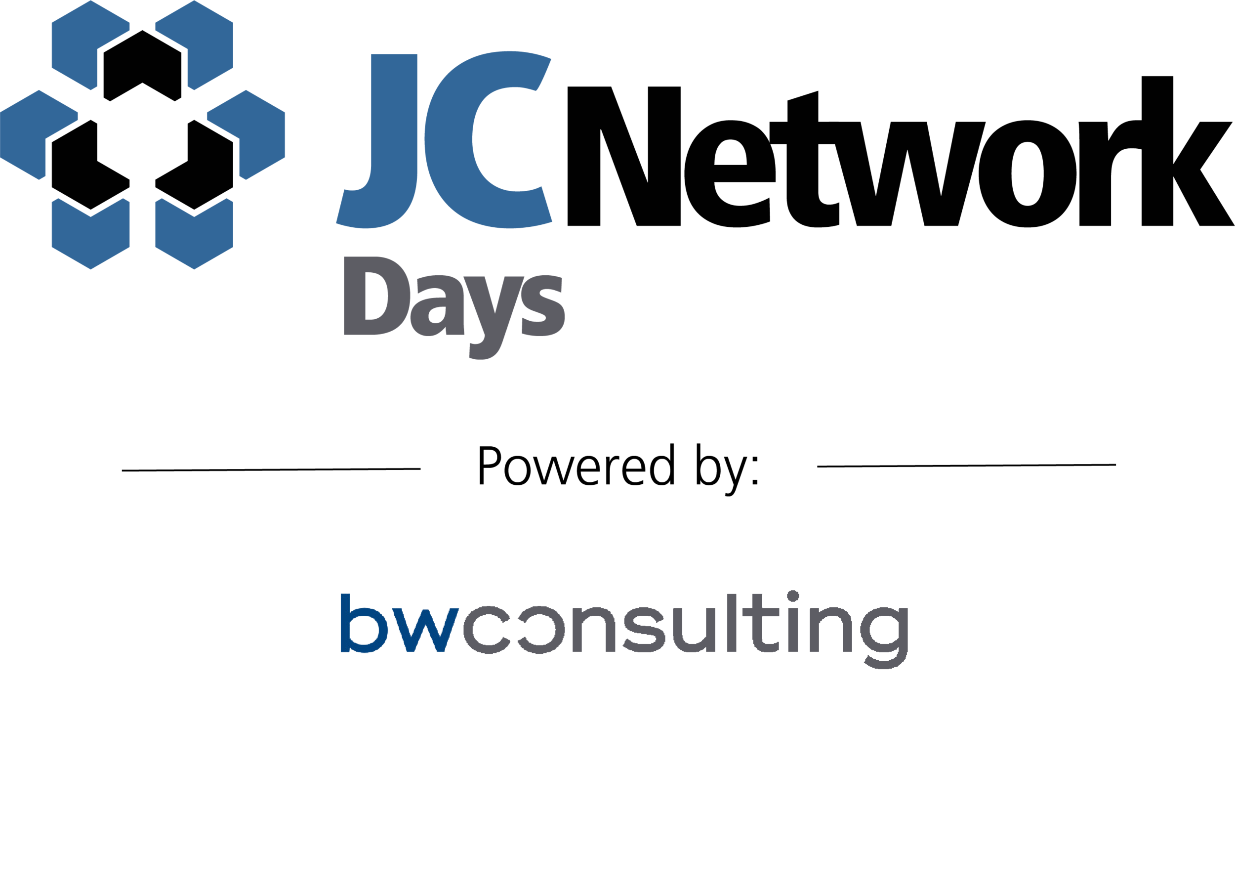 JCNetworkDays-PowerdBy_dunkel.png