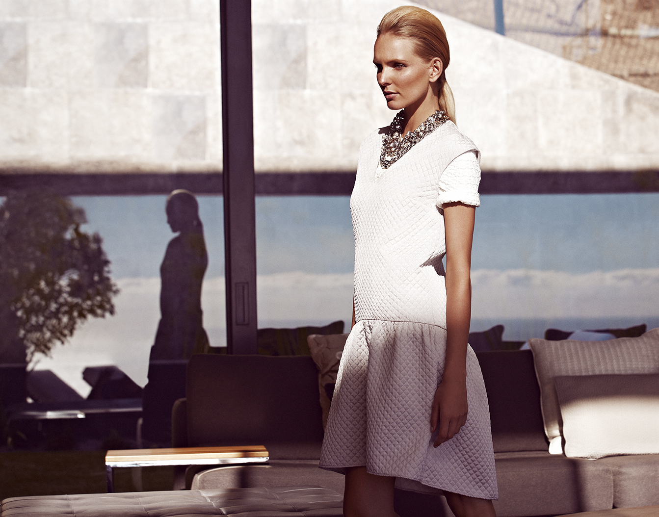 style_and_living_shot_07_2293.jpg