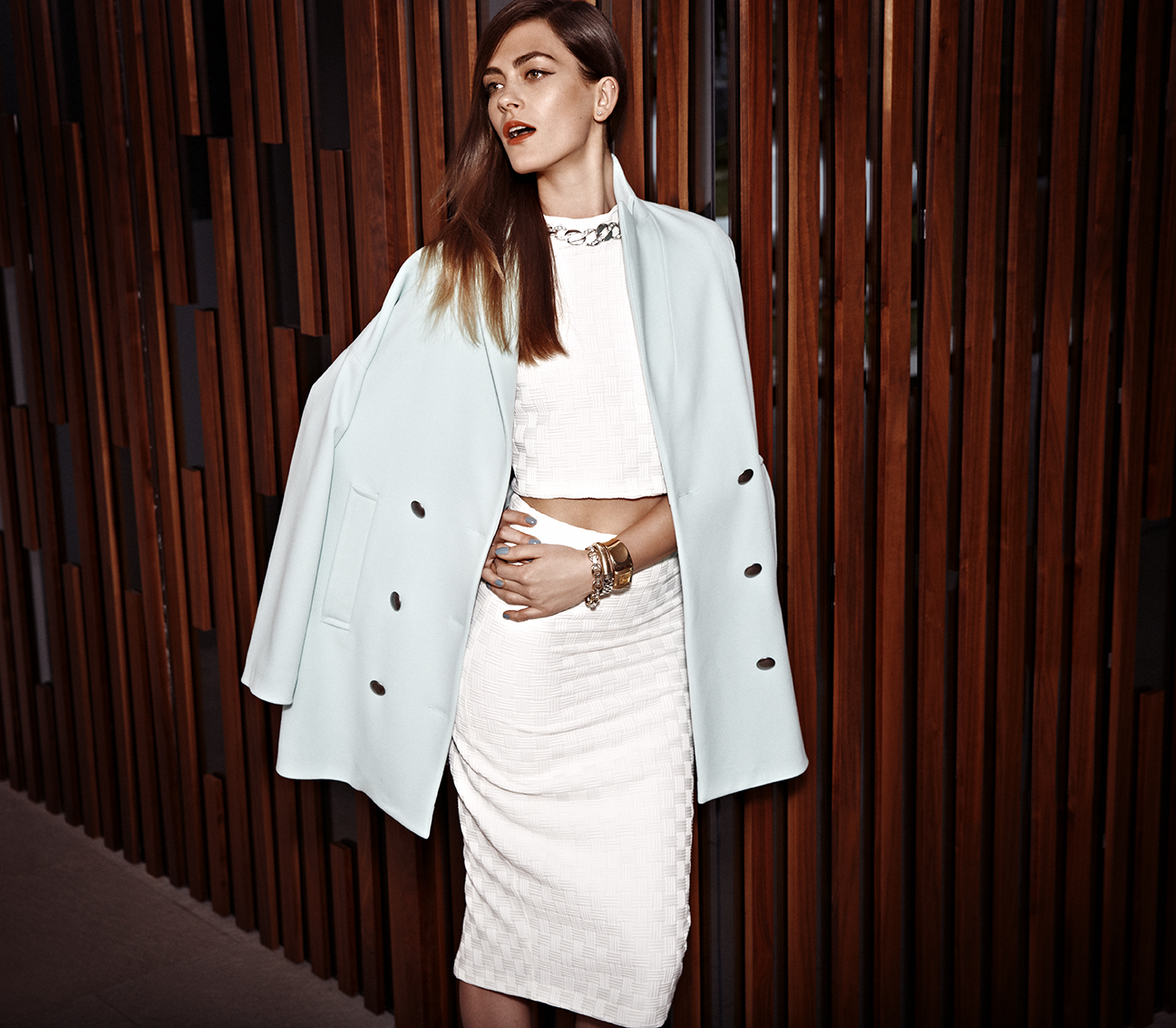 style_and_living_shot_20_1716.jpg