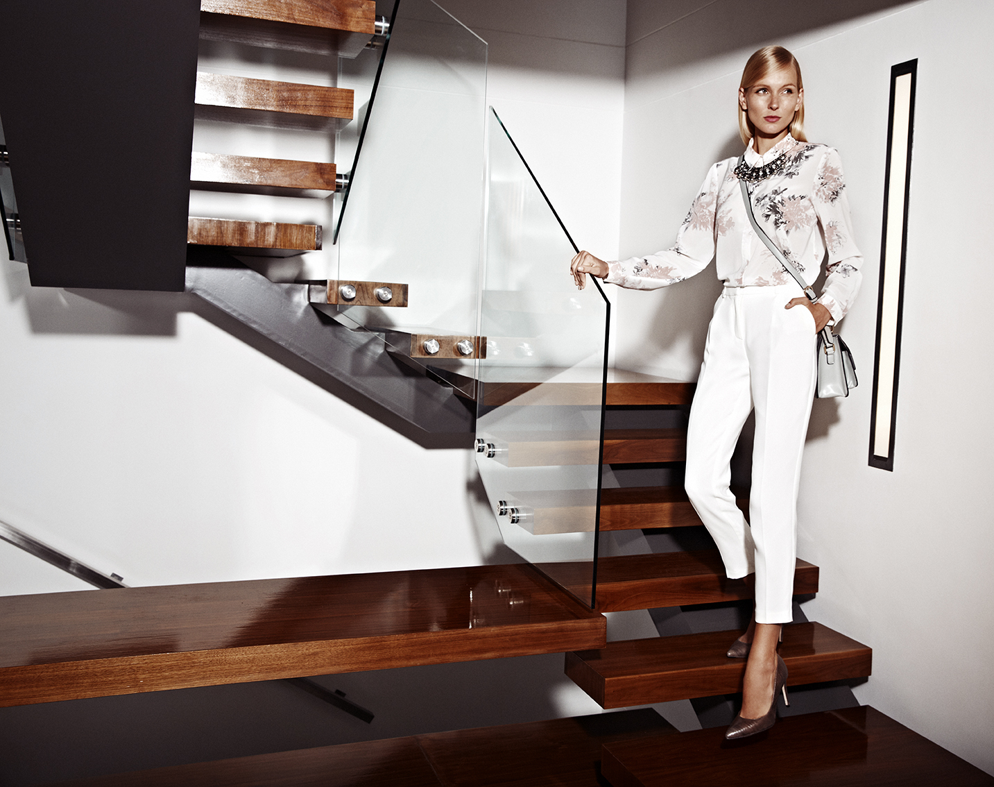 style_and_living_shot_22_1848.jpg