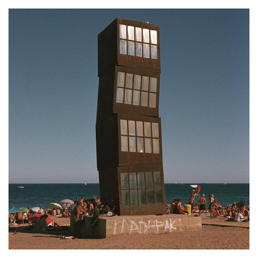 Barcelona 1 (6)a.jpg